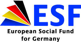 European Social Funds for Germany